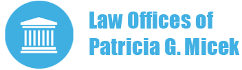 Law Offices of Patricia G. Micek